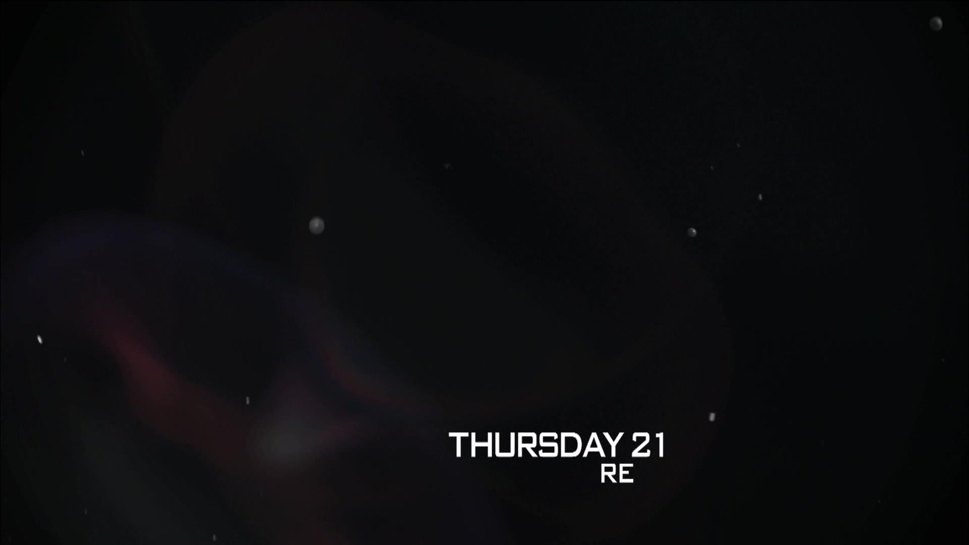 V's room: BTS Comeback Show