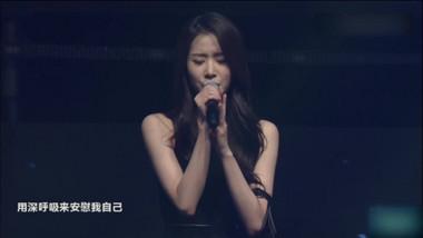 Tencent K-Pop Live Episode 6: Nine Muses, STELLAR, CLC