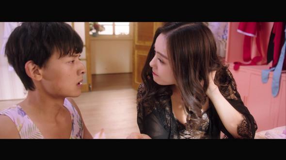 My Girlfriends Boyfriend 2 Episode 3 -  2 - Watch Full -7293