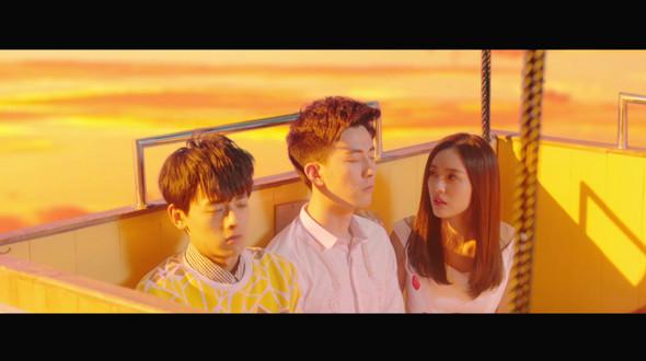 My Girlfriends Boyfriend 2 Episode 10 -  2 - Watch Full -4708