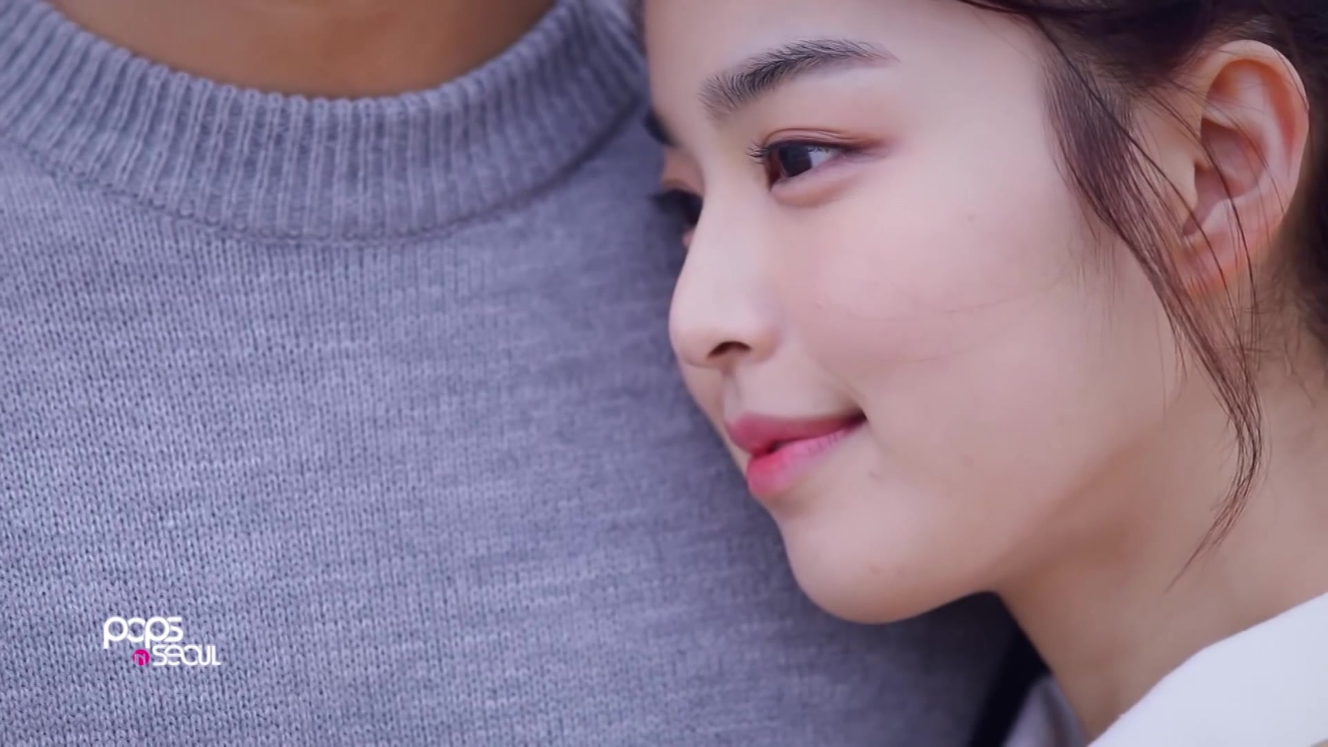 Pops in Seoul Episode 3548: Kim Kyung Rok, Minah, NU'EST W, BTOB