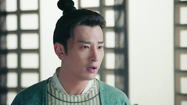 The Starry Night, The Starry Sea Season 2 Episode 5