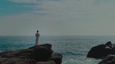 Trailer 1: The Starry Night, The Starry Sea Season 2