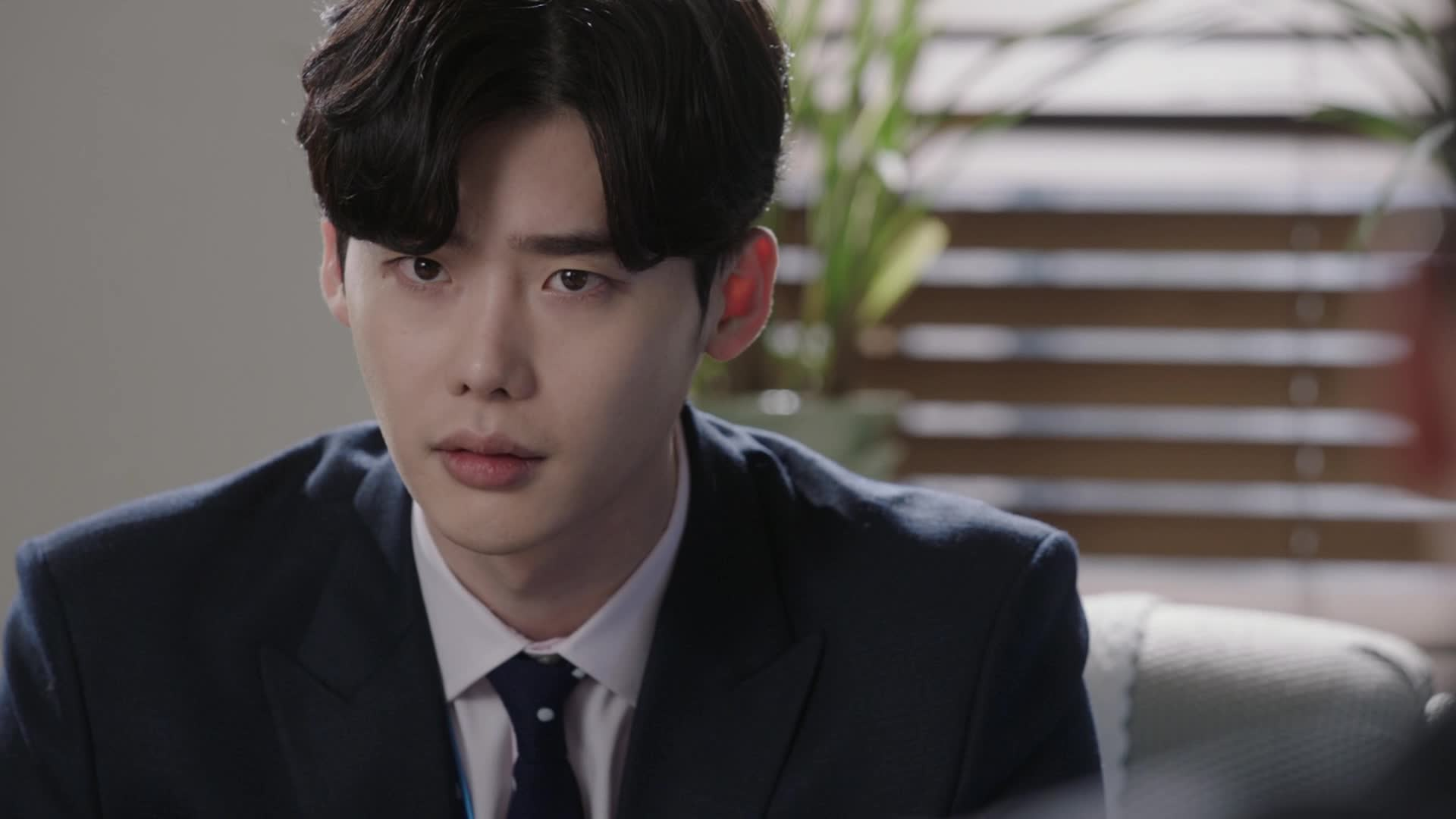 Episode 6 Preview: While You Were Sleeping