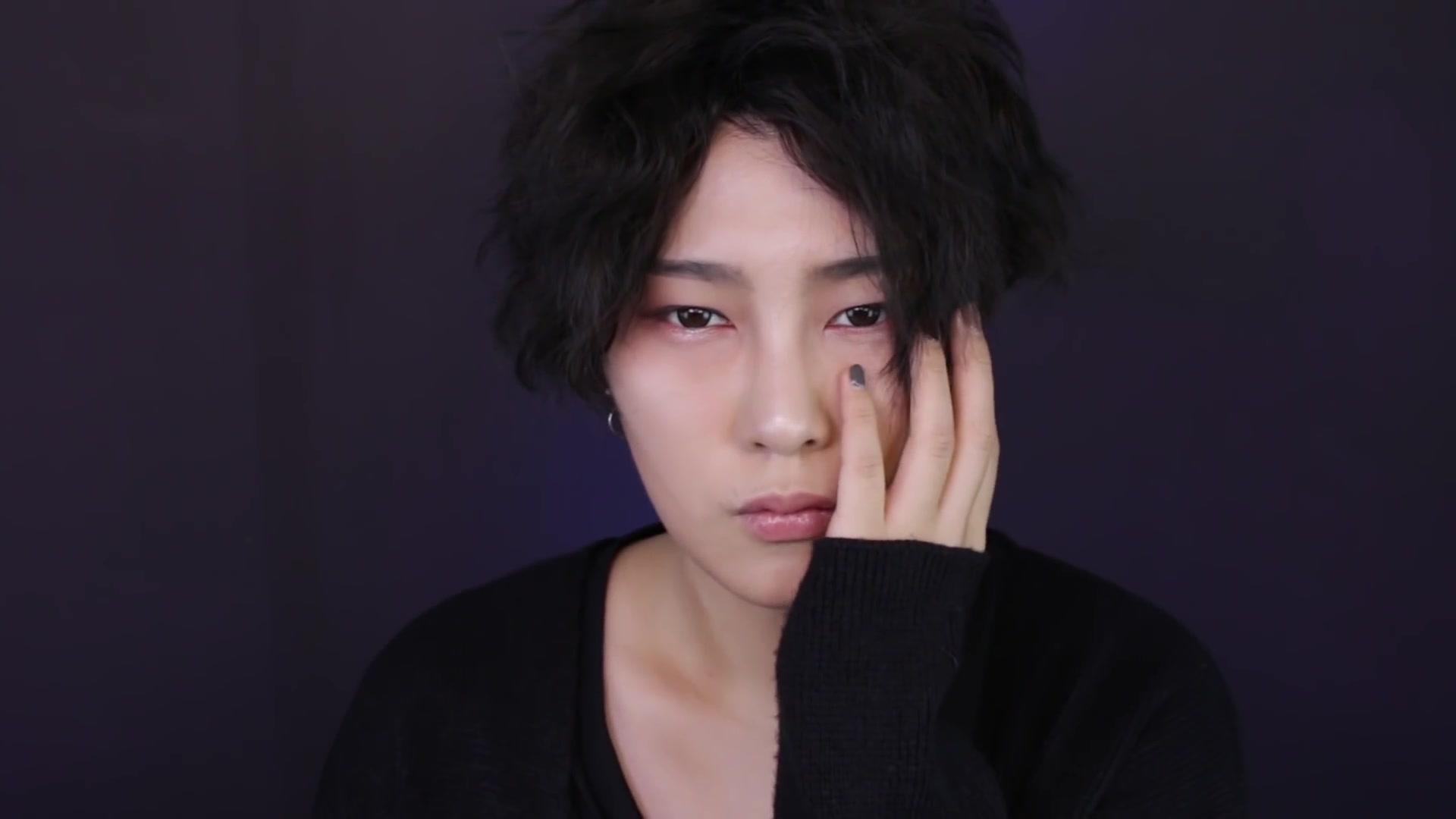 SSIN Episode 155: VIXX LR's 'Beautiful Liar' Leo-Inspired Makeup Tutorial