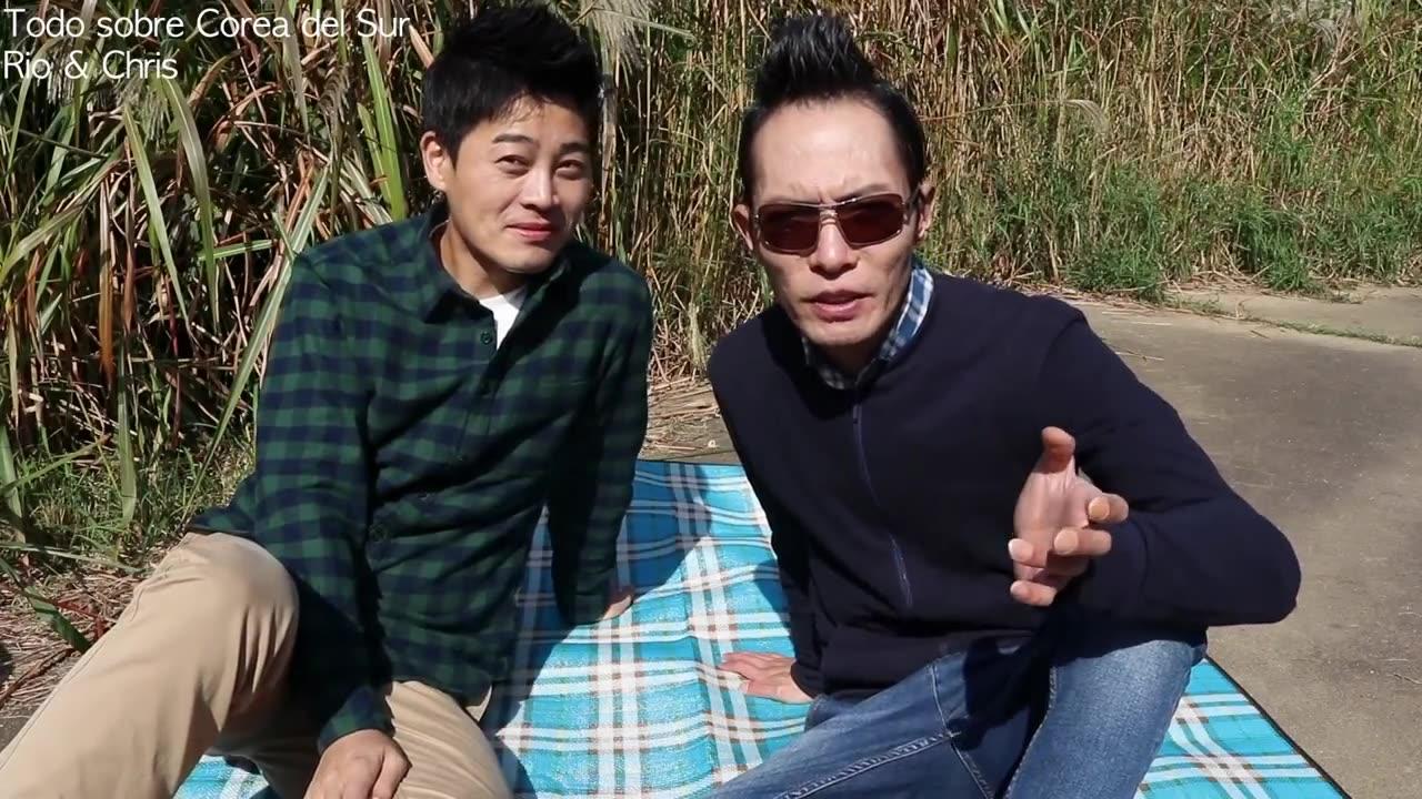 Todo Sobre Corea del Sur Episode 139: Mastering a Spanish Accent