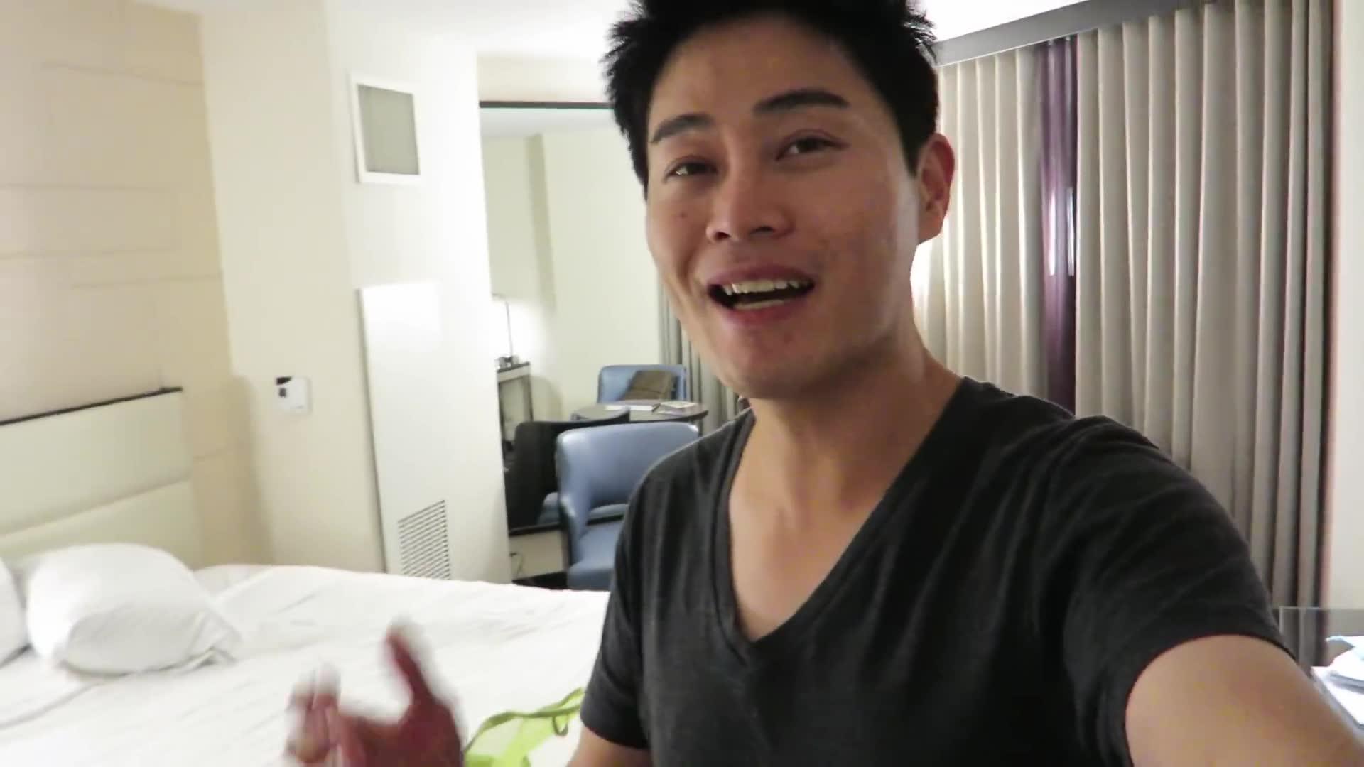 Todo Sobre Corea del Sur Episode 143: Las Vegas Vlog [Todo Sobre Corea del Sur]