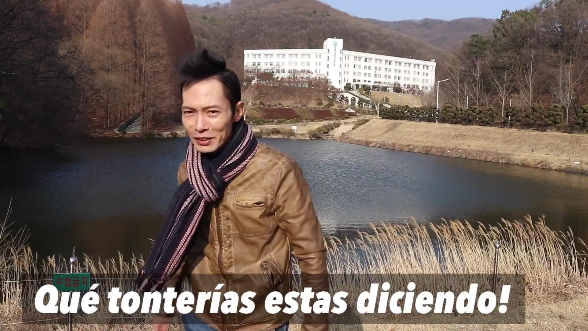 Todo Sobre Corea del Sur Episode 151