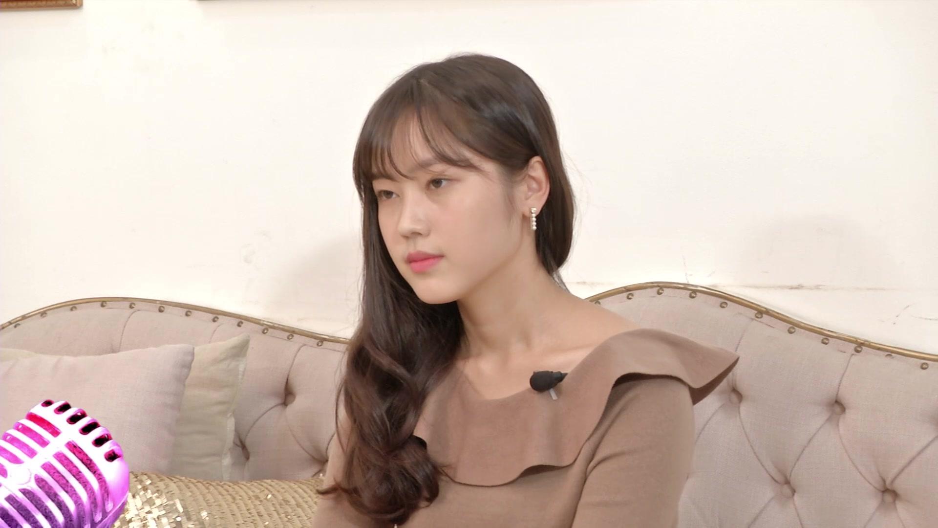 Showbiz Korea Episode 1744