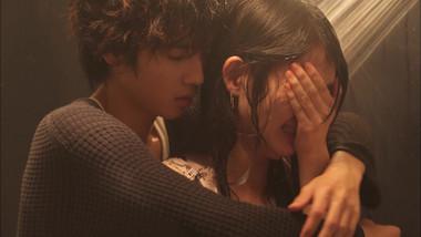 Teaser 1: Kimi wa Petto - Você é Meu Pet