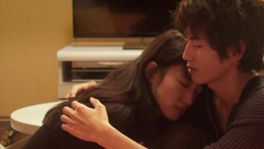 Teaser 2: Kimi wa Petto - Você é Meu Pet