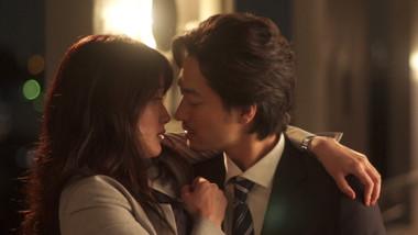 Trailer: Kimi wa Petto - Você é Meu Pet