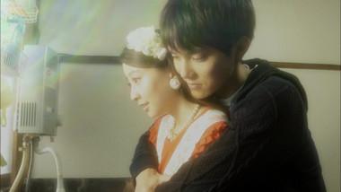 Trailer: I Am Reiko Shiratori! The Movie - Shiratori Reiko de Gozaimasu! The Movie