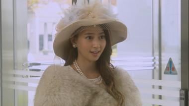 I Am Reiko Shiratori! - Shiratori Reiko de Gozaimasu! Episode 1