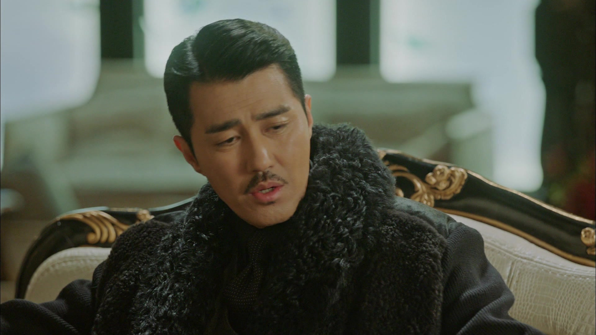 Hwayugi Episode 18