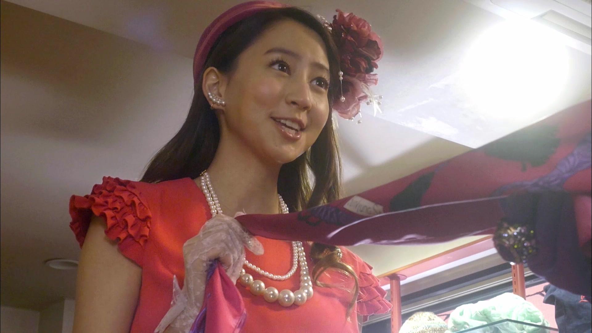 I Am Reiko Shiratori! - Shiratori Reiko de Gozaimasu! Episode 2