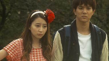 I Am Reiko Shiratori! - Shiratori Reiko de Gozaimasu! Episode 6
