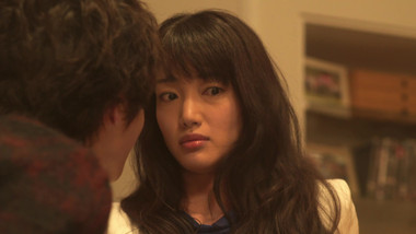 Kimi wa Petto - Você é Meu Pet Episódio 2