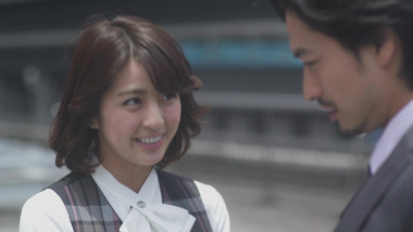 You're My Pet - Kimi Wa Petto Episode 4