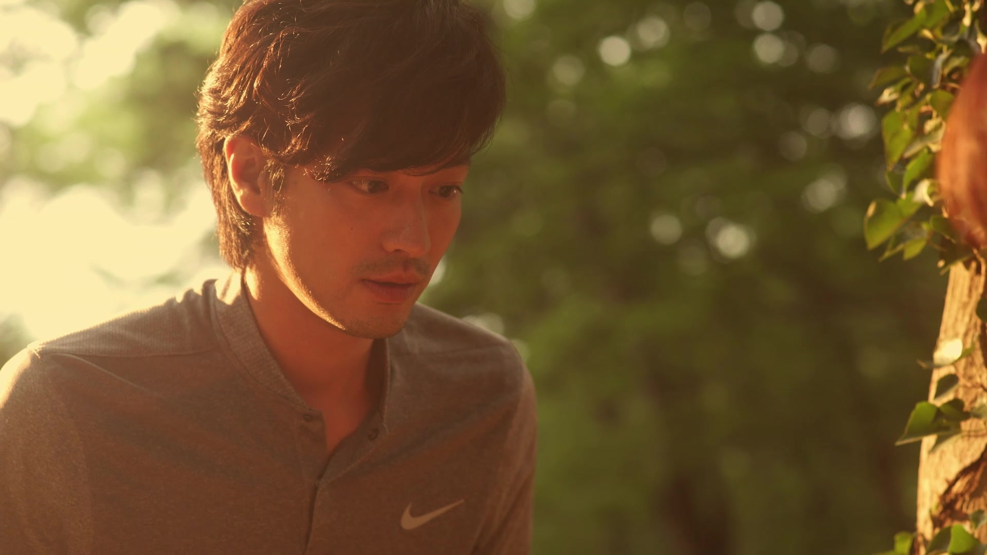 You're My Pet - Kimi Wa Petto Episode 5