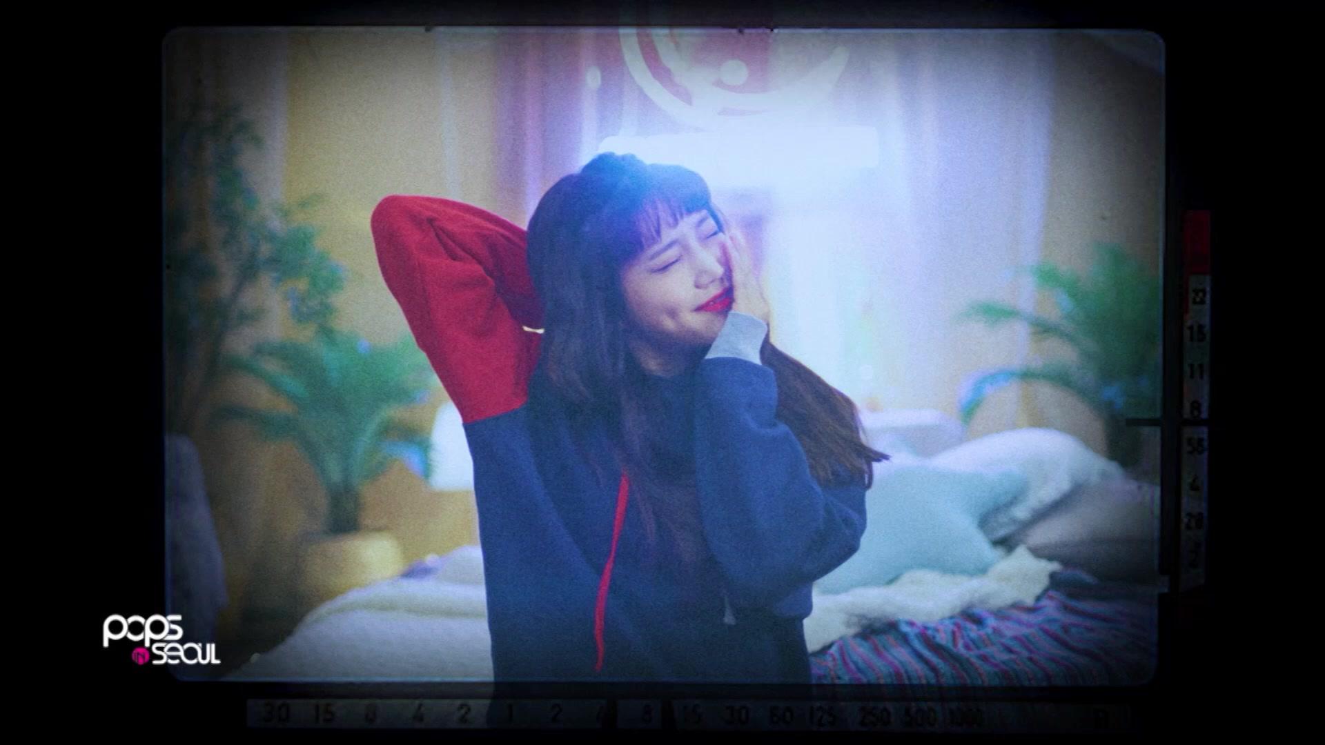 Pops in Seoul Episode 3552: SEVENTEEN, VAV, DIA, NU'EST