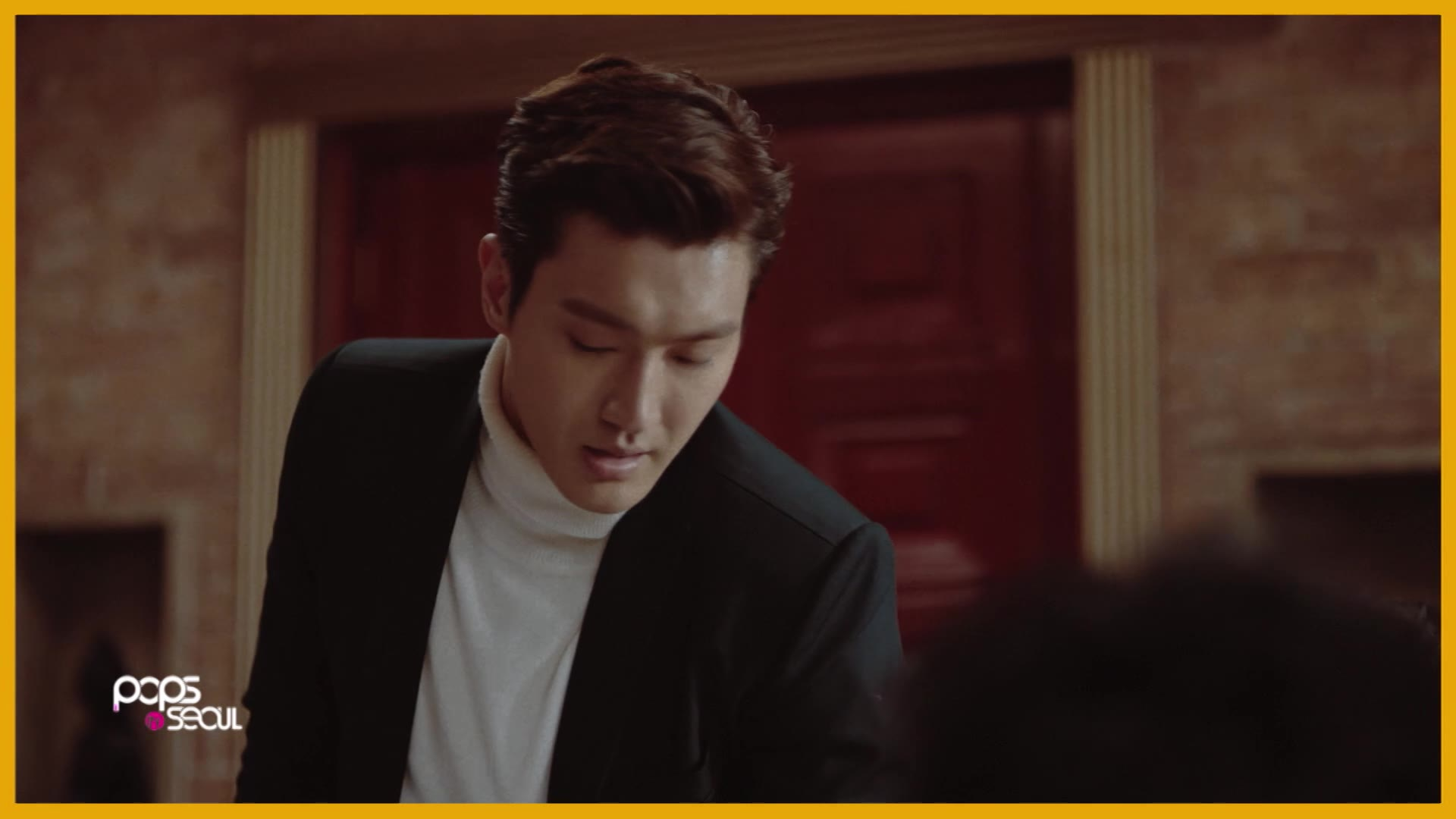 Pops in Seoul Episode 3554: Super Junior, Icia, iKON, Bolbbalgan4