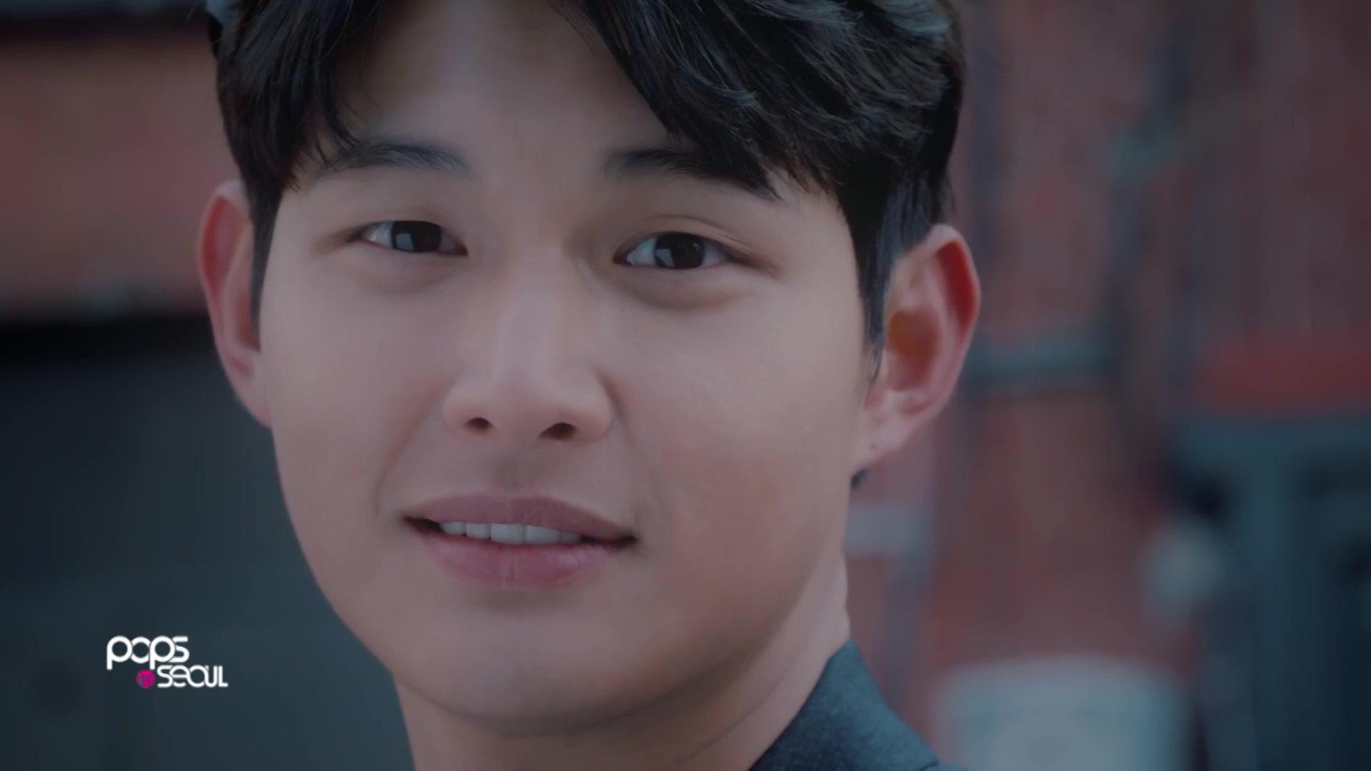 Pops in Seoul Episode 3573