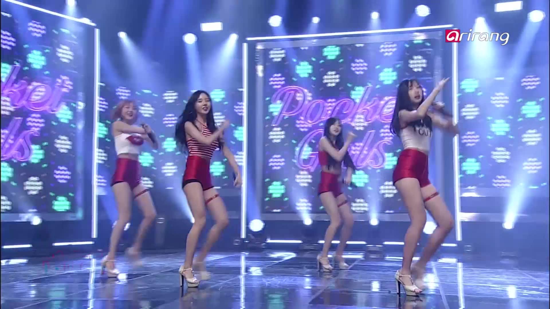 Simply K-pop Episode 293