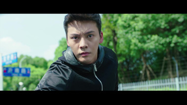 Trailer 1: Only Side by Side With You