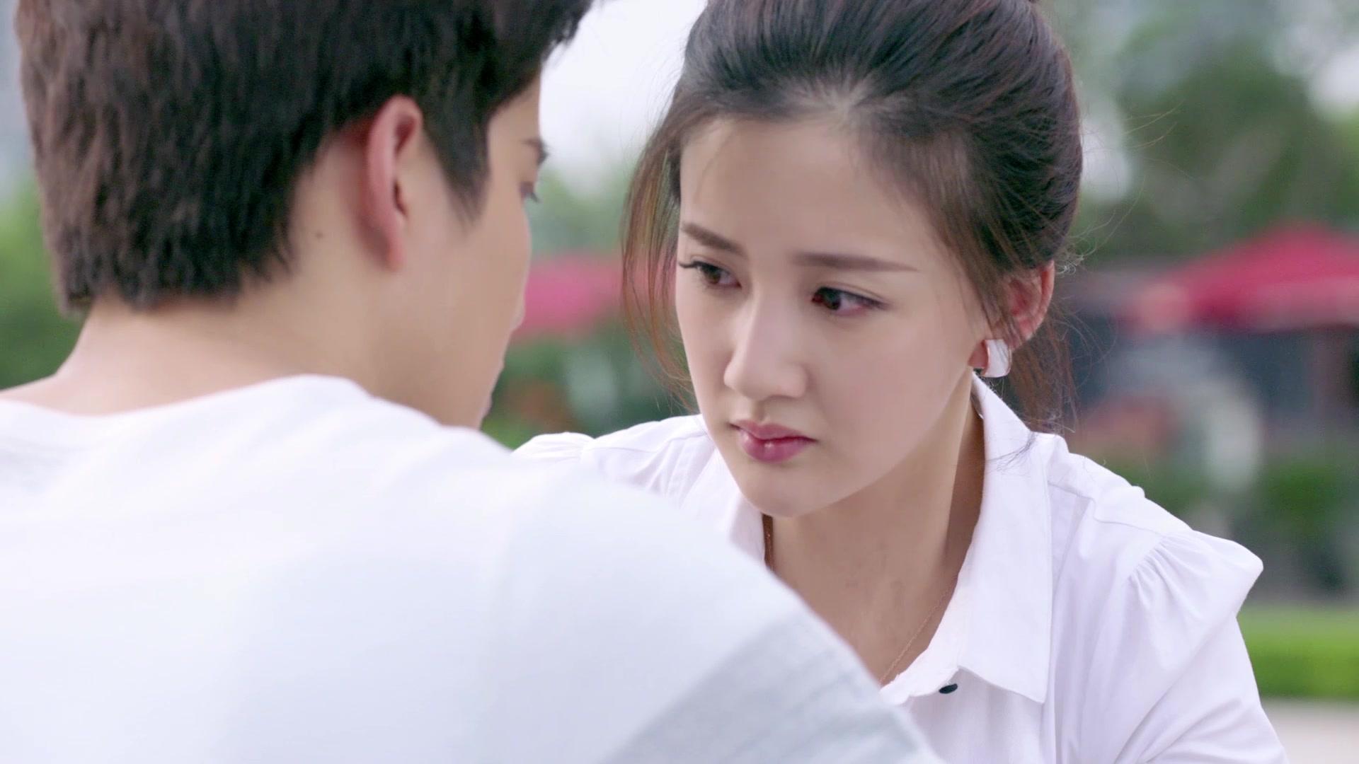 Jianmeng chen fdating