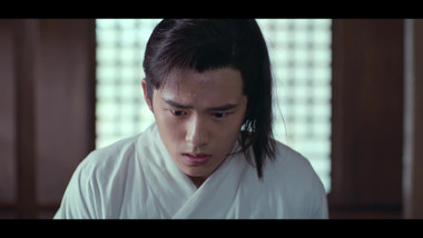 Nirvana in Fire 2 Episode 1