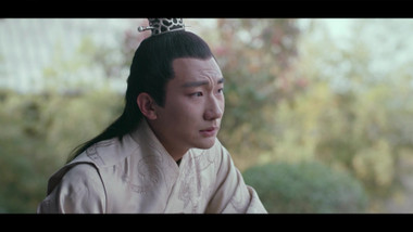 Nirvana in Fire 2 Episode 4