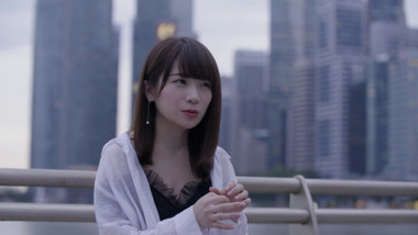 Trailer 1: Nogizaka46 Meets Asia! (Singapore Version)