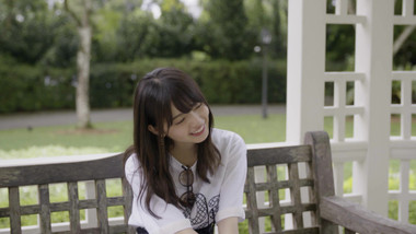 Trailer 2: Nogizaka46 Meets Asia! (Singapore Version)
