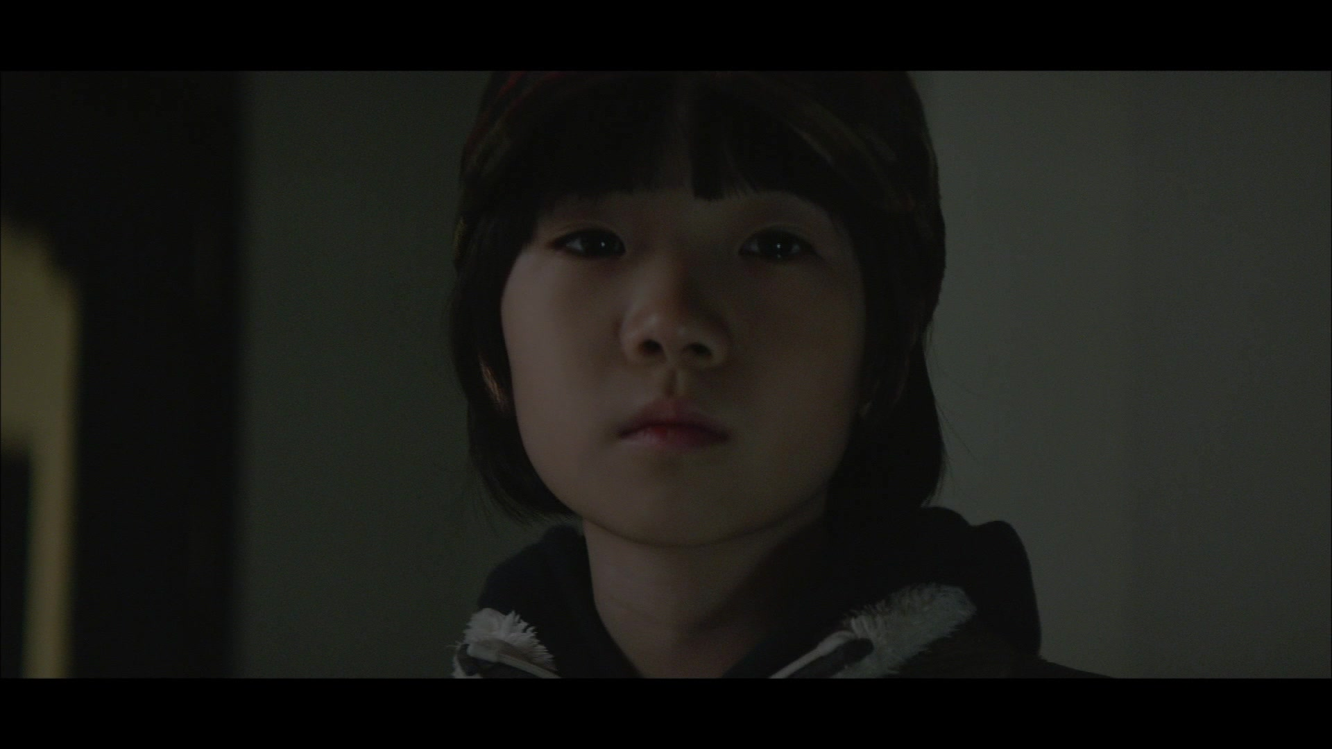 Mother Episode 10