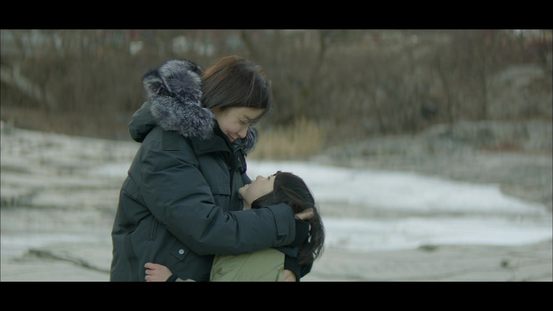 Mother Episode 12