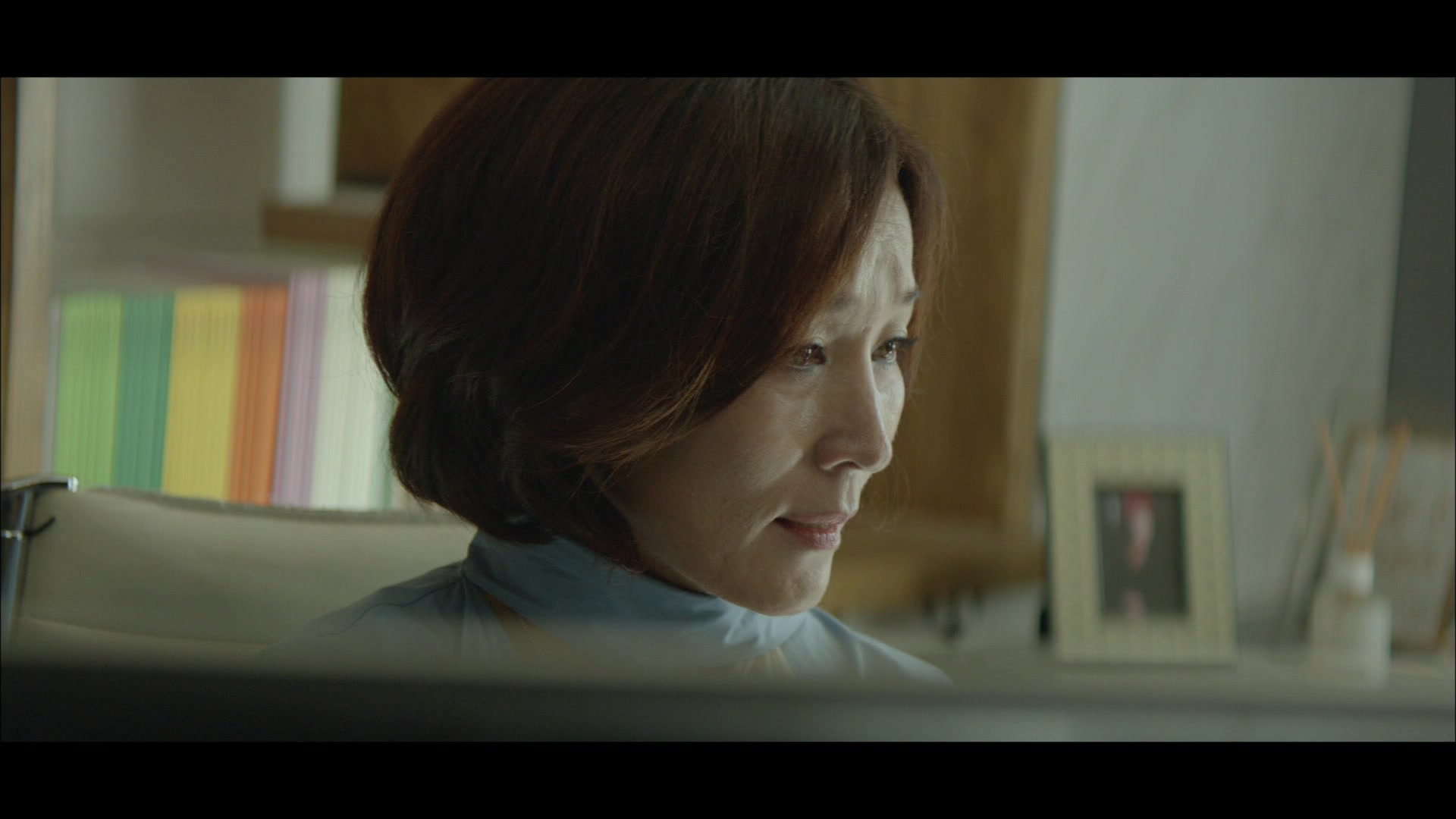 Mother Episode 14