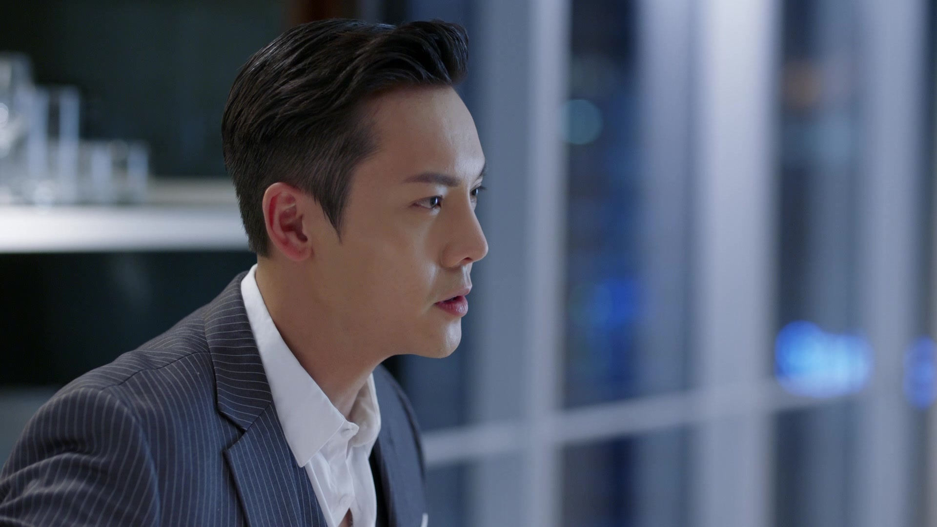 Only Side by Side With You Episode 27