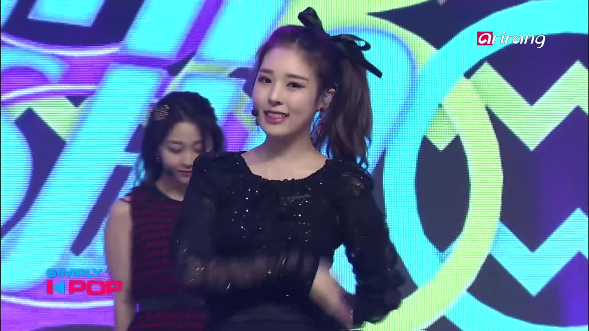 Simply K-pop Episode 304