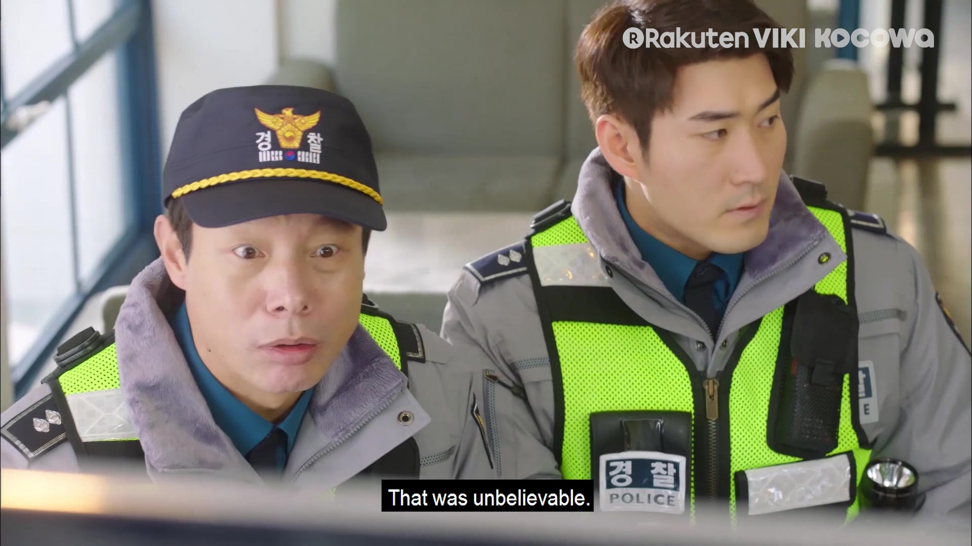 Episode 1 Highlight: Queen of Mystery 2