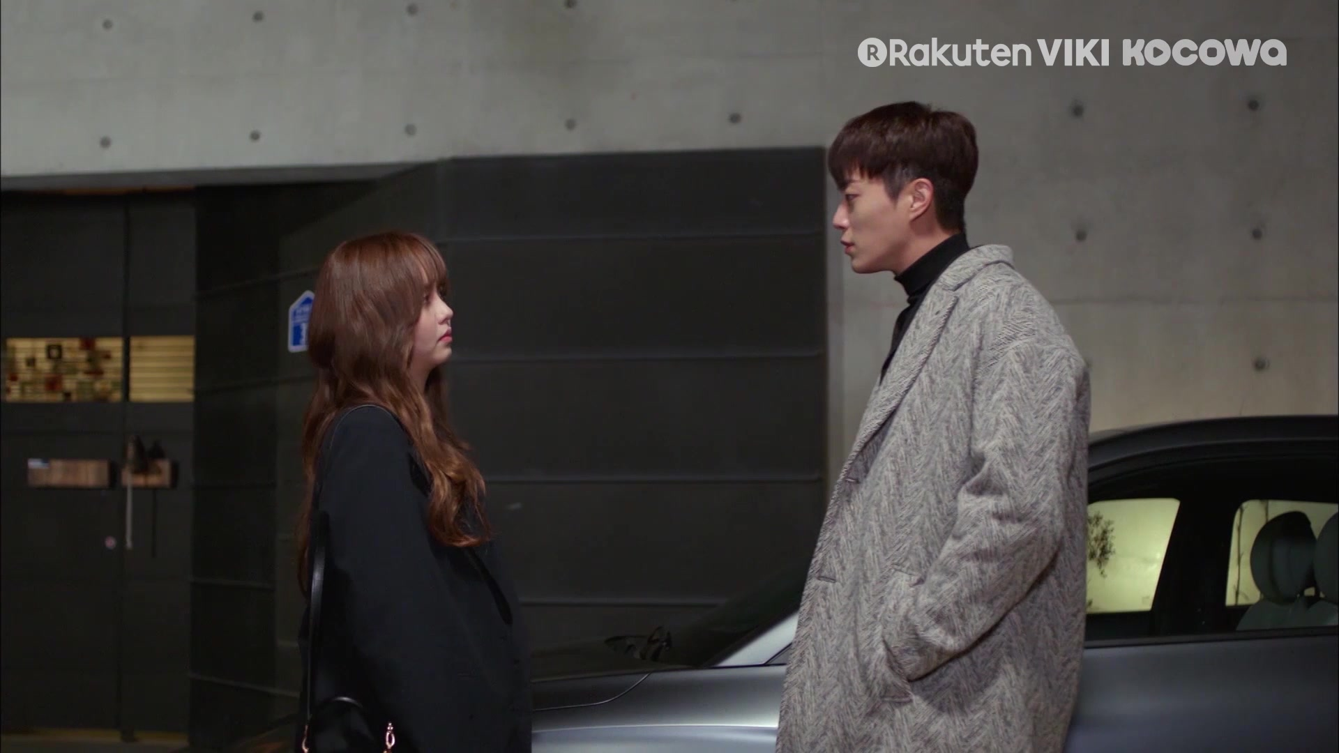 Episode 12 Highlight: Radio Romance