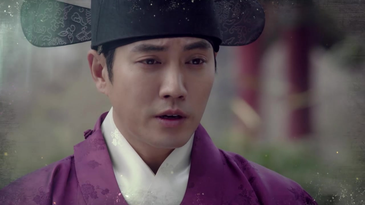 Episode 6 Preview: Grand Prince