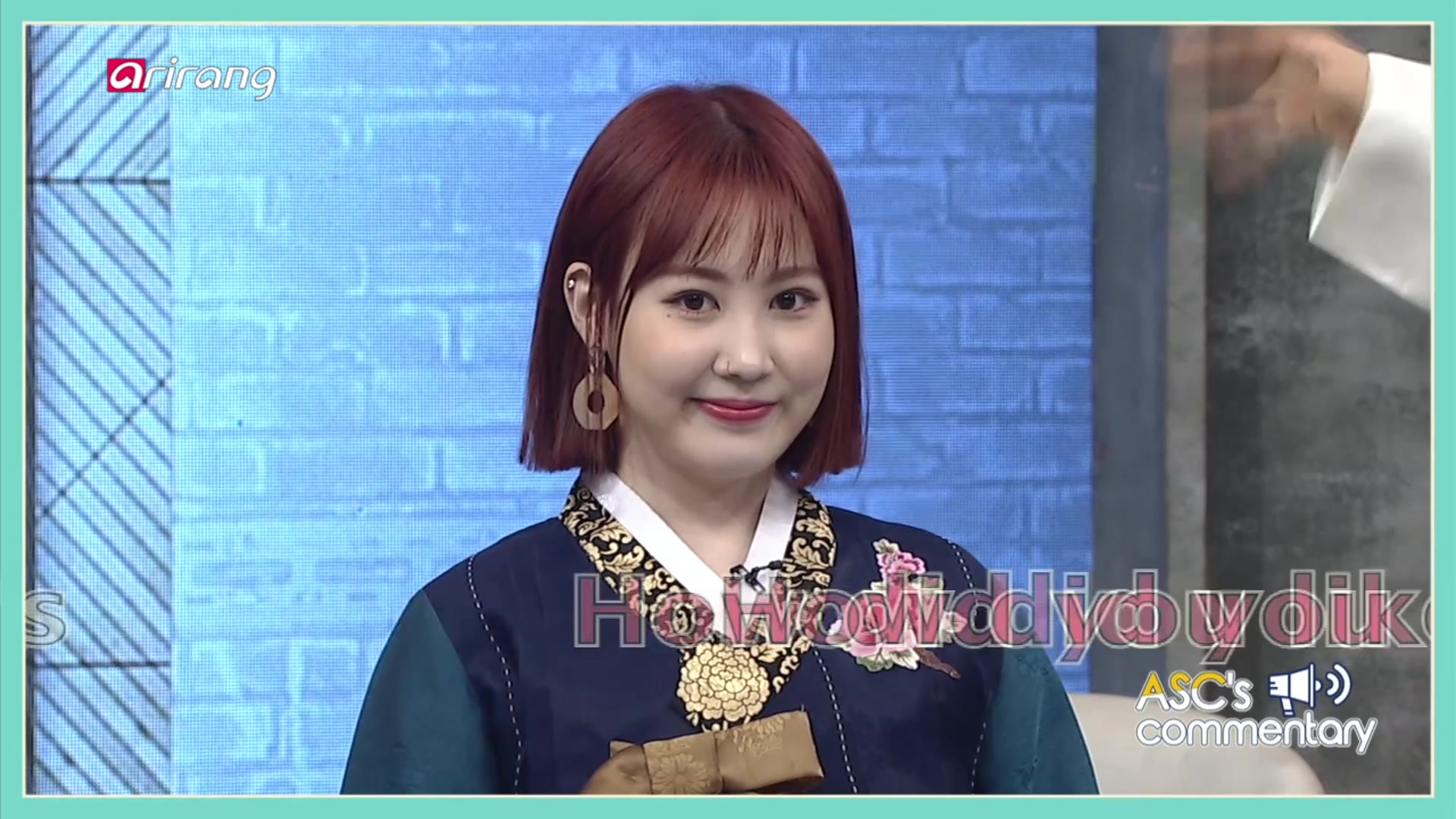 After School Club Episode 336: OH MY GIRL