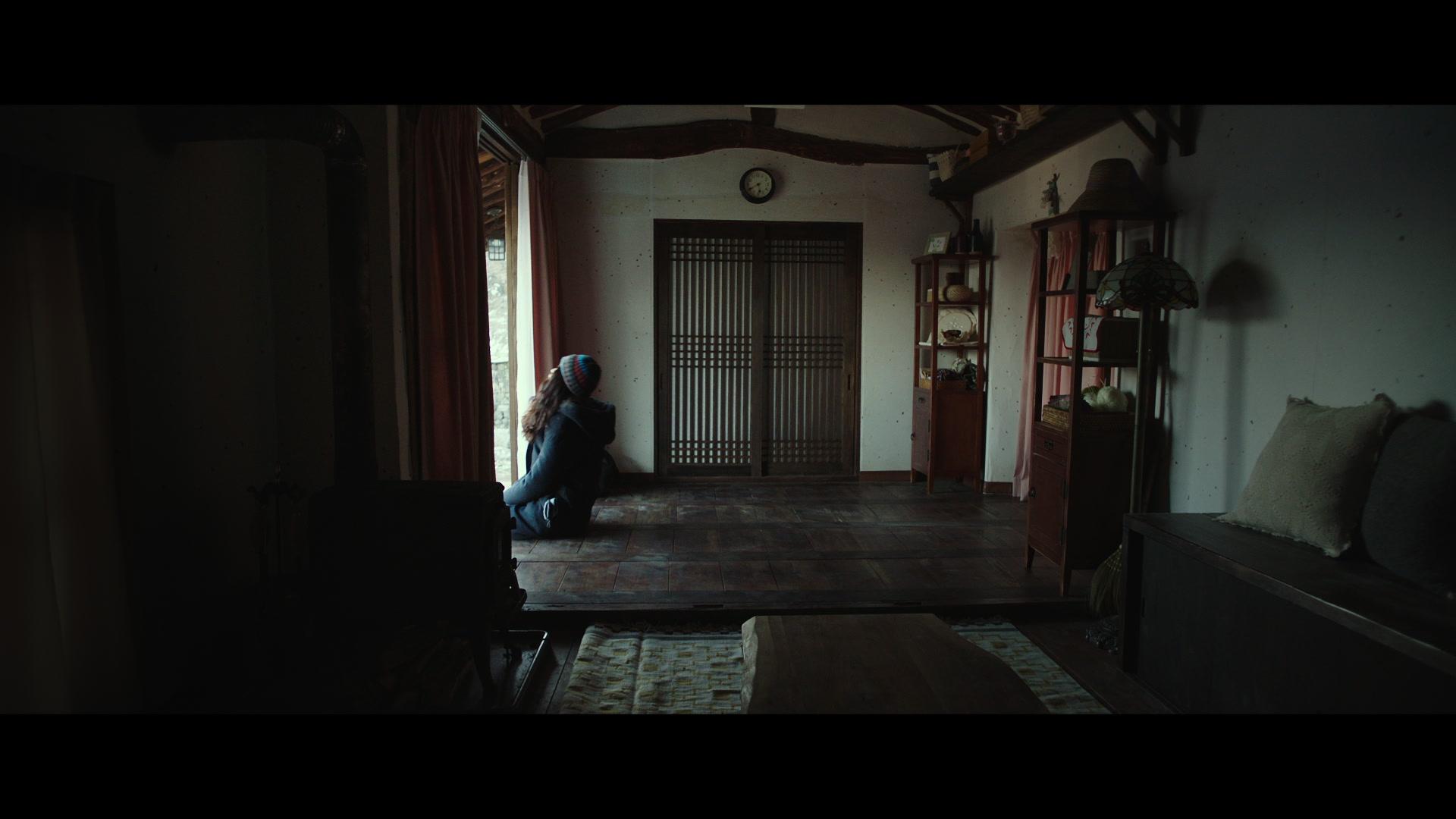 Trailer: Little Forest