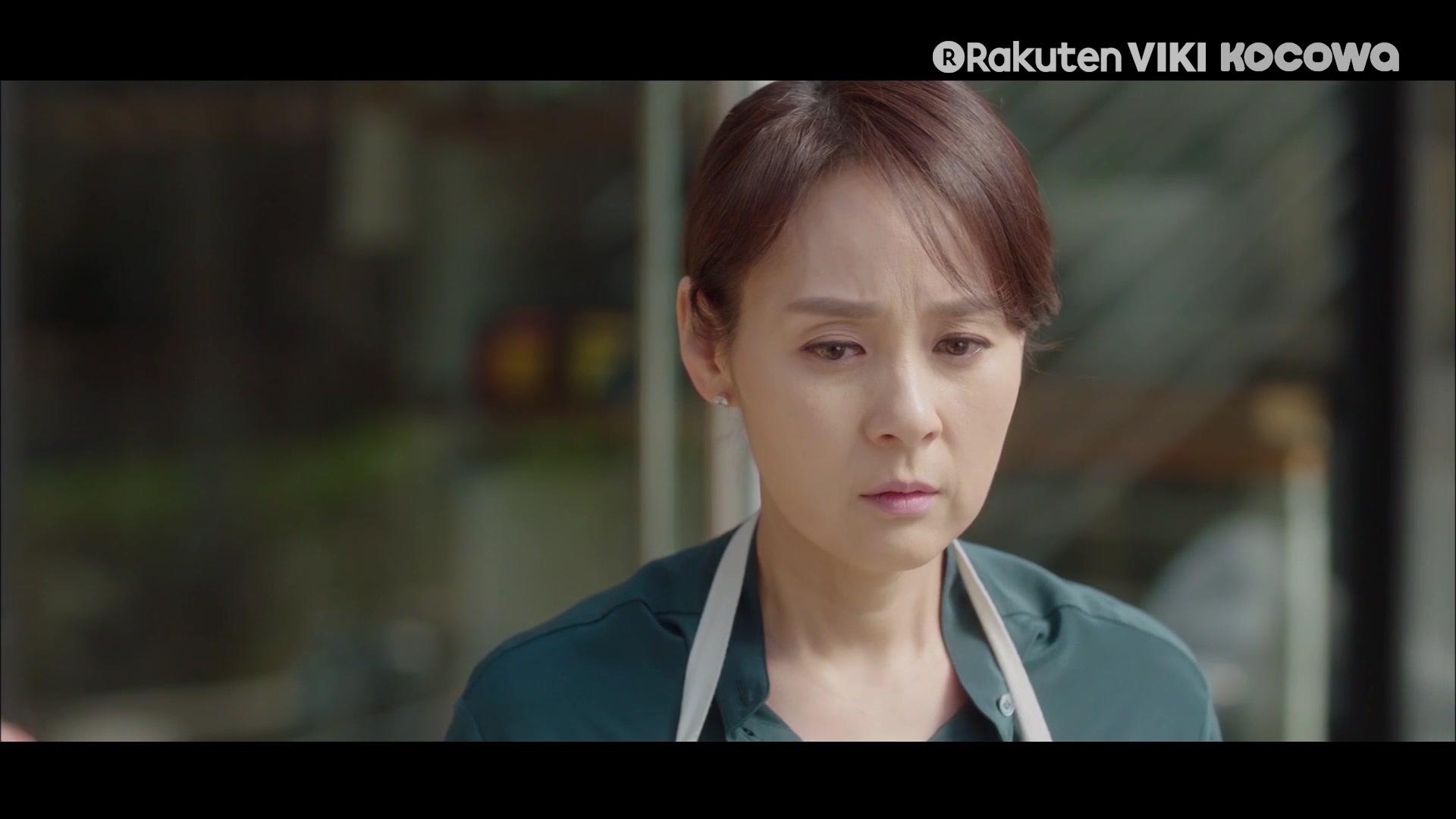 Episode 21 Highlight: Tempted