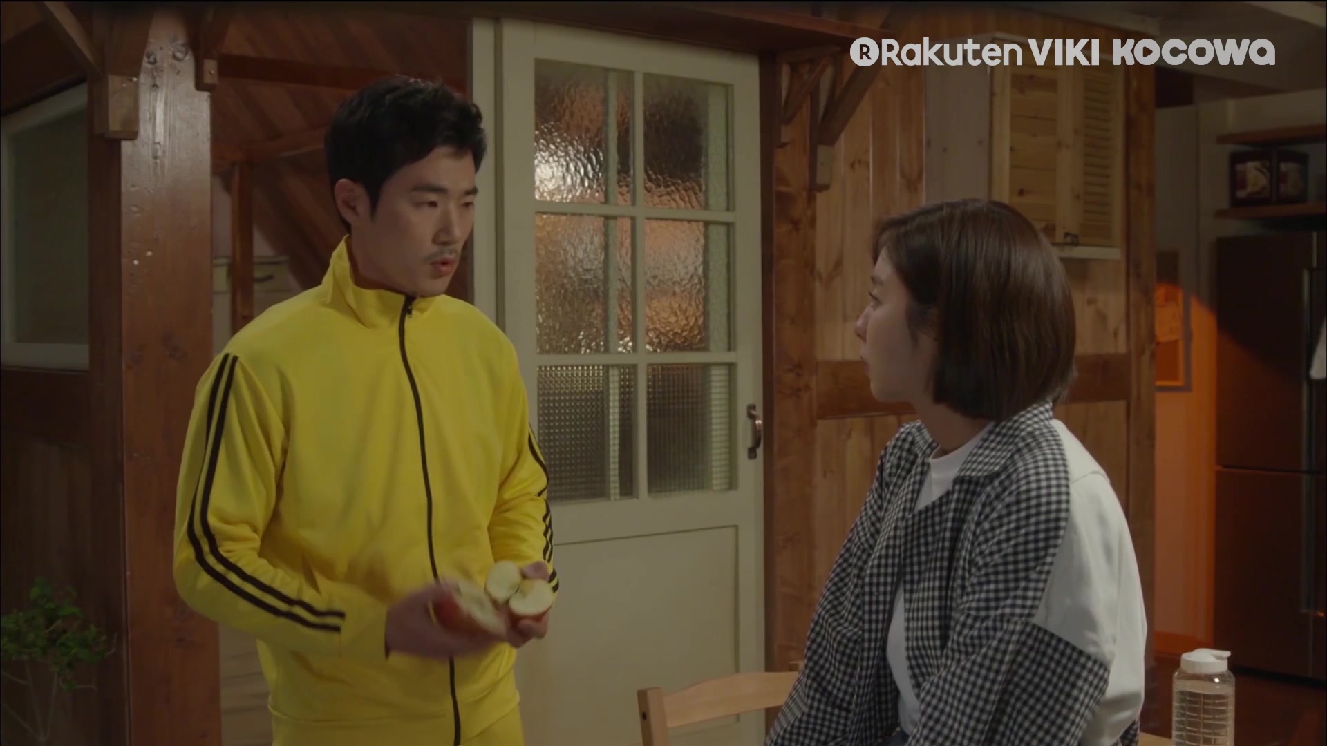 Episode 13 Highlight: My Husband, Mr. Oh!