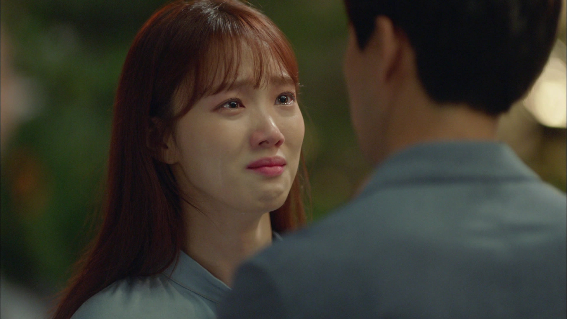 About Time Episode 14