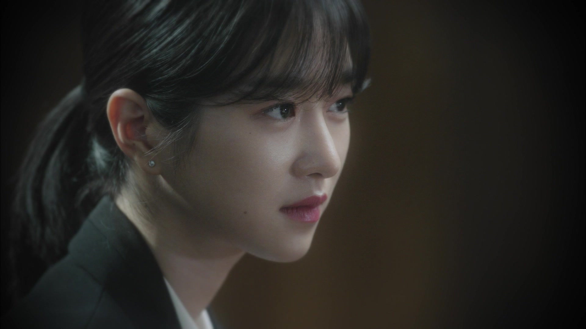 Lawless Lawyer Episode 11