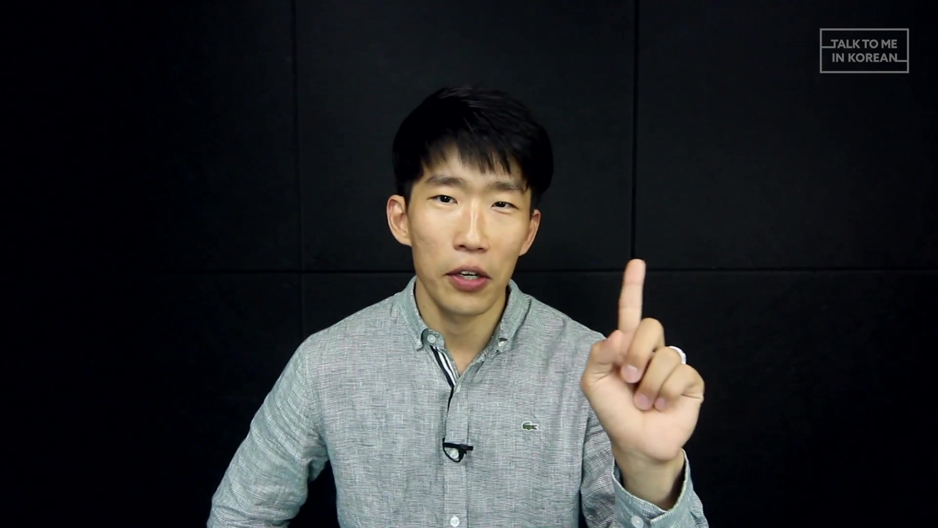 TalkToMeInKorean Episode 169: Culture Talk: Eating Alone vs. Together in Korea
