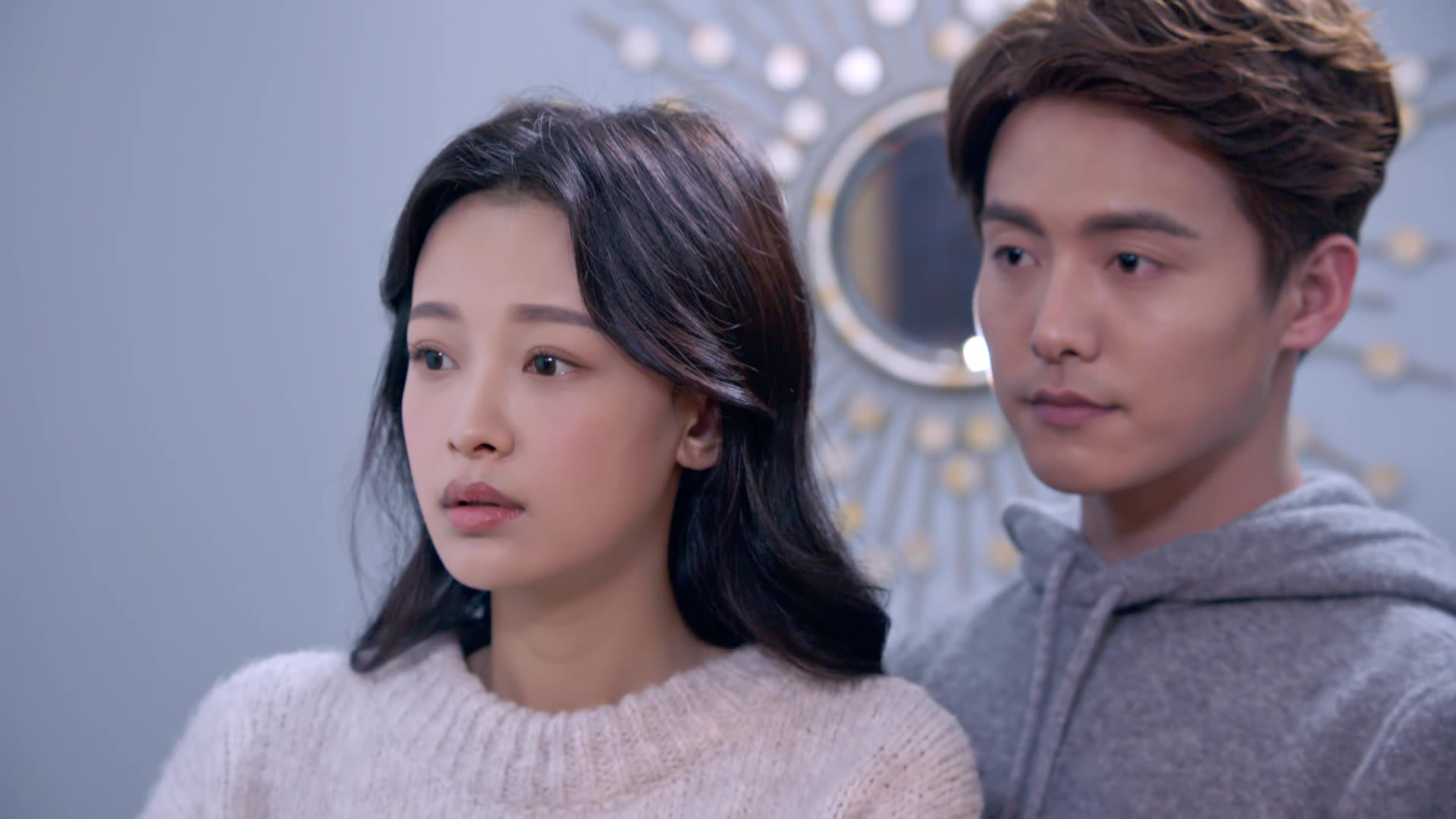 All Out of Love Episode 37